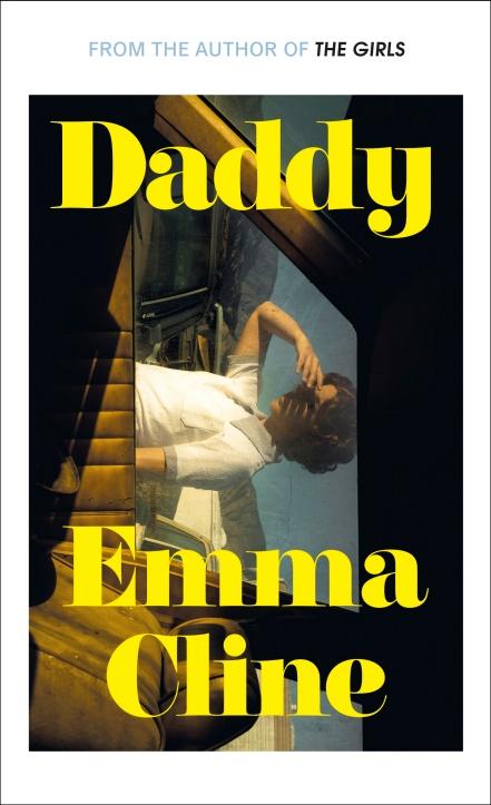 Daddy by Emma Cline
